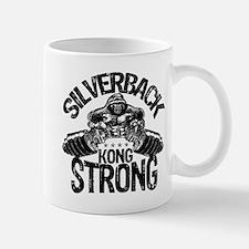 KONG STRONG Mug