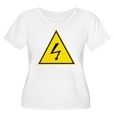 Unique Voltage T-Shirt