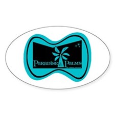image 2 Decal