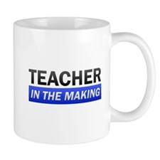 Cute Primary school teacher Mug