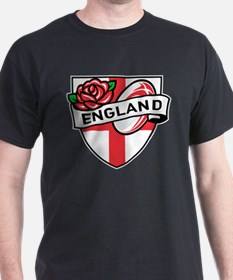 Rugby England T-Shirt