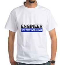 Engineer In The Making Shirt
