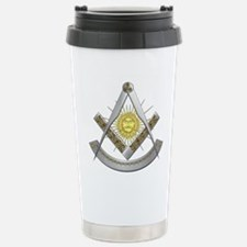 Celtic Past Master Thermos Mug