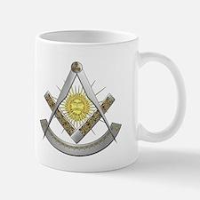 Celtic Past Master Mug