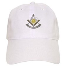 Celtic Past Master Baseball Cap