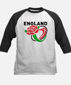 Rugby England Tee