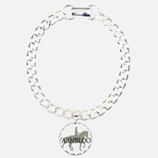 Piaffe Warmblood Bracelet