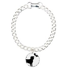 Affenpinscher Treat Bracelet