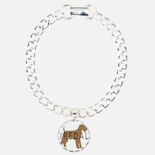 Airedale Bracelet