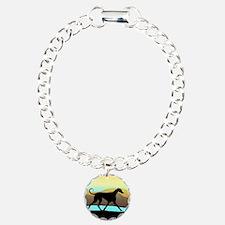 Azawakh Seaside Bracelet