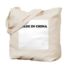 <a href=/t_shirt_funny/1215434>Funny Tote Bag