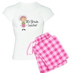 Year End Gifts 5th Grade Women's Light Pajamas