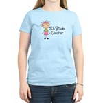 Year End Gifts 5th Grade Women's Light T-Shirt