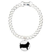 Petit Basset Griffon Vendeen Bracelet