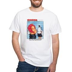 Lookin' Huge - Shirt