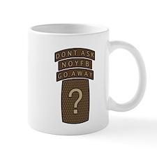 NOYFB Mug