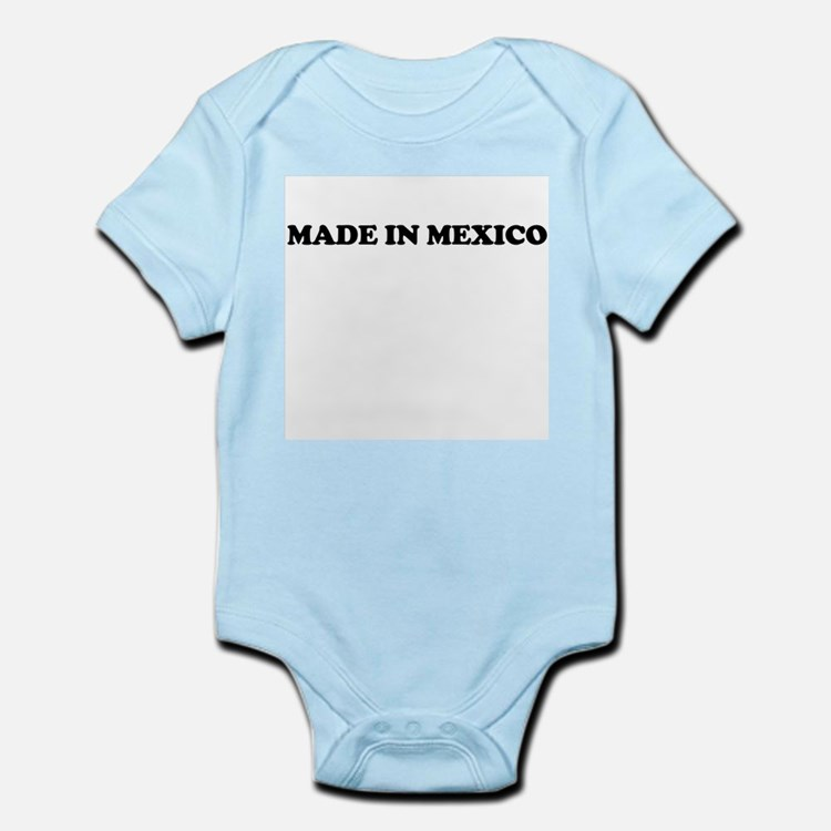 <a href=/t_shirt_funny/1215427>Funny Infant Creepe