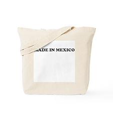 <a href=/t_shirt_funny/1215427>Funny Tote Bag