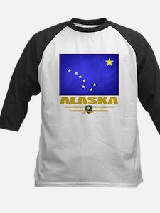Alaska Pride Tee