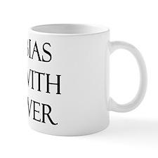 media bias begins w/viewer Mug