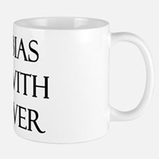 media bias begins w/viewer Mug
