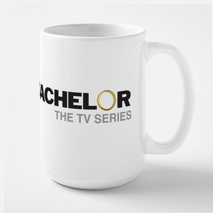 bach_revised_forwhite Mugs
