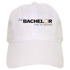 The Bachelor Baseball Cap