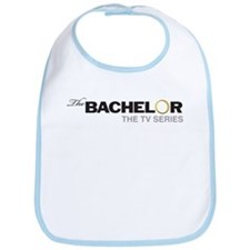 The Bachelor Bib