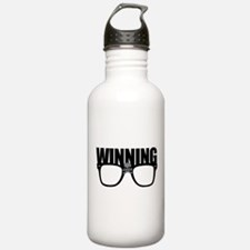 Other Gifts Water Bottle