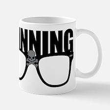 Other Gifts Mug