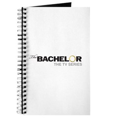 The Bachelor Journal