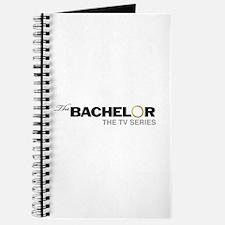 The Bachelor Journal