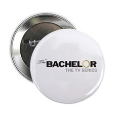 "The Bachelor 2.25"" Button"