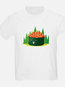 Ikura Sushi T-Shirt