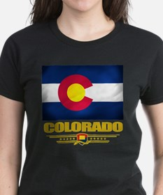 Colorado Pride Tee