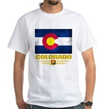 Colorado Pride Shirt