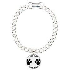 Ask About Granddog Bracelet
