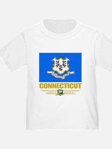Connecticut Pride T