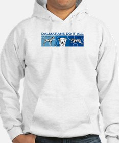 Dals Do It All Hoodie