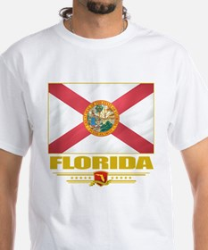 Florida Pride Shirt
