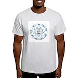 Consciousness Light T-Shirt