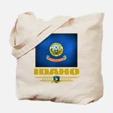Idaho Pride Tote Bag