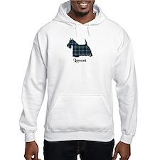 Terrier - Lamont Hoodie