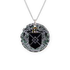 Harrington Necklace