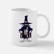 Spook Mug