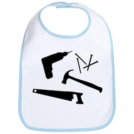 Tools Bib