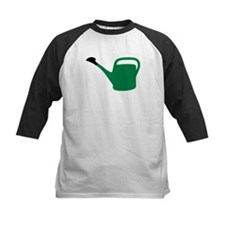 Watering can Tee