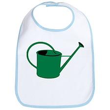 Watering can Bib