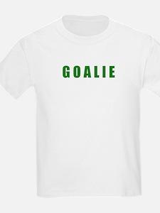 Goalie T-Shirt