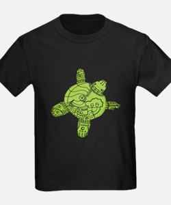Turtle Robot T